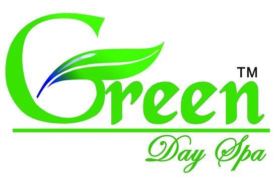 Green Day Spa - VGP GOLDEN BEACH RESORT