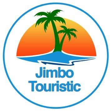 Jimbotour