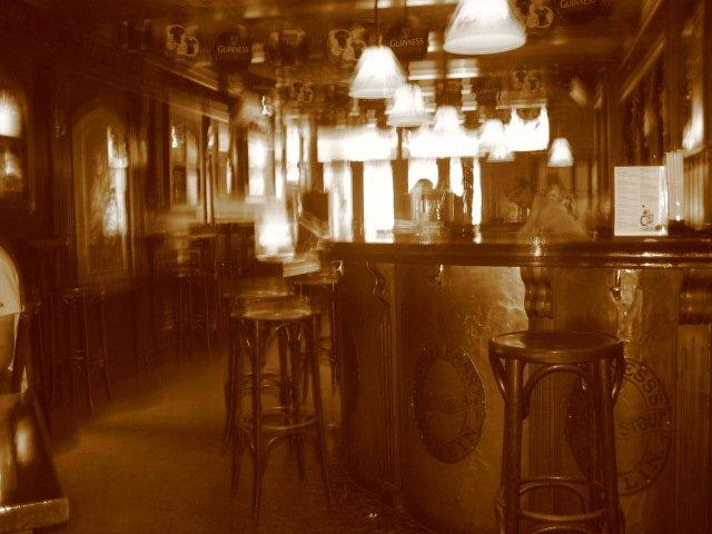imagen Dan O'Hara Irish Pub en Zaragoza