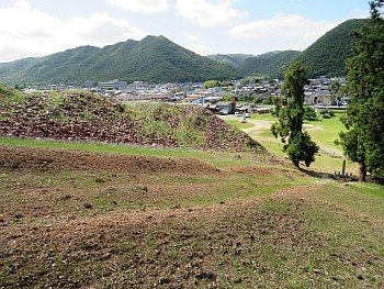 Inbe Minami Ogamaato
