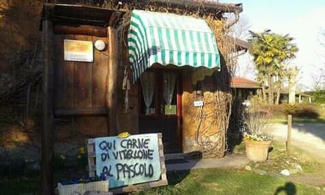 Azienda Agricola Moscheri & Delmolino