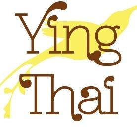 Ying Thaï