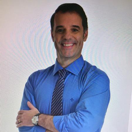 Rodrigo V