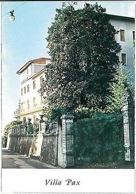 Villa Pax