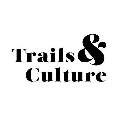 Trails & Culture