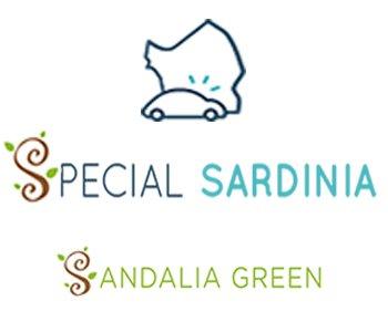 Special Sardinia