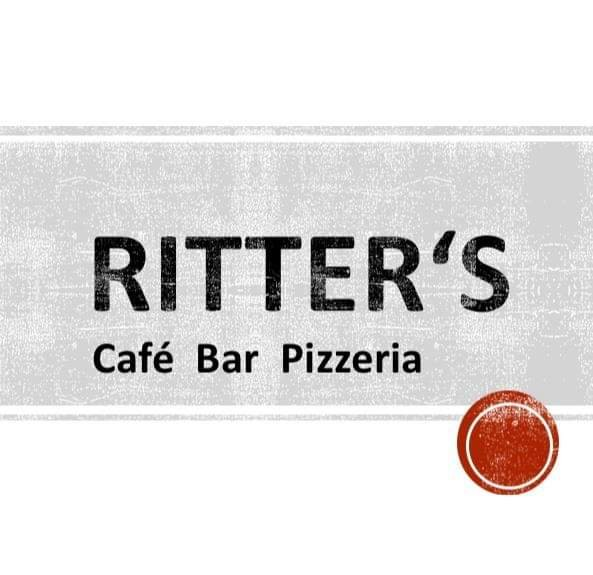 Ritter's Cafe-Bar-Restaurant