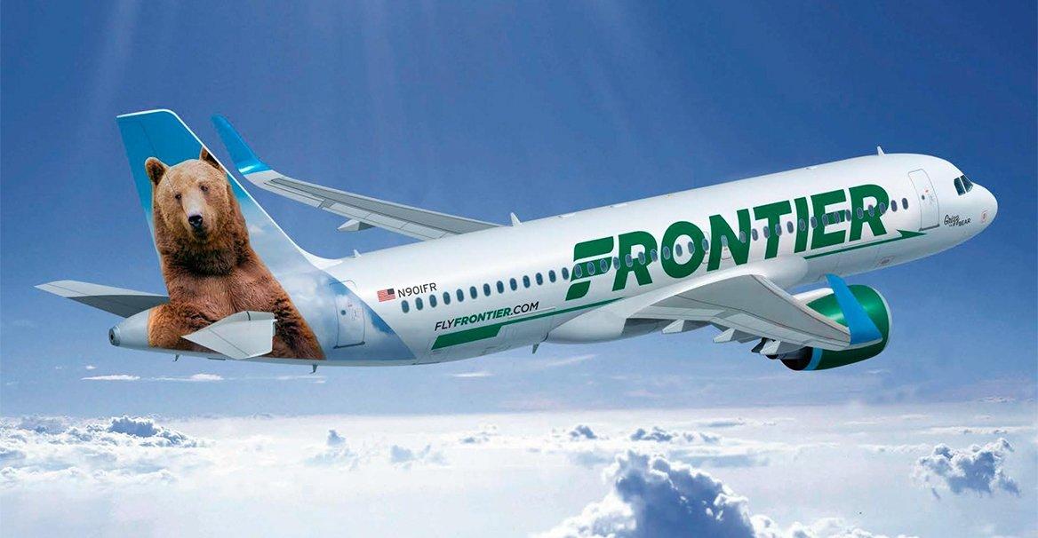 plane photo F9