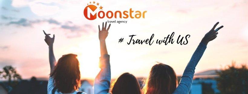 Moonstar Tour