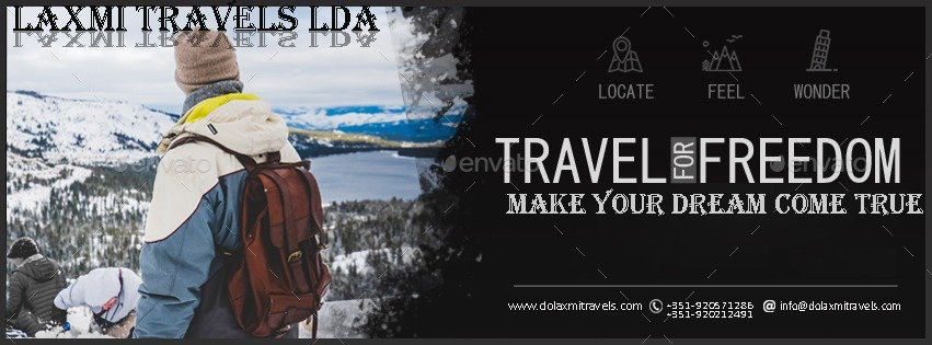 Laxmi Travel's And Tours