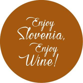Enjoy Slovenia