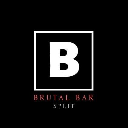 BRUTAL Bar & Kitchen