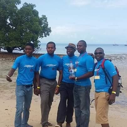 Zanzibar & Safari Tour Guides