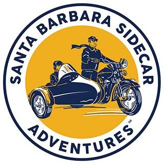 Santa Barbara Sidecar Adventures LLC