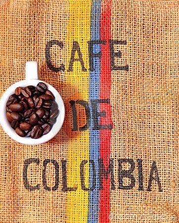 Dan Kafe