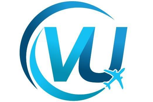 VU Voyage