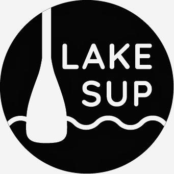 Lake SUP