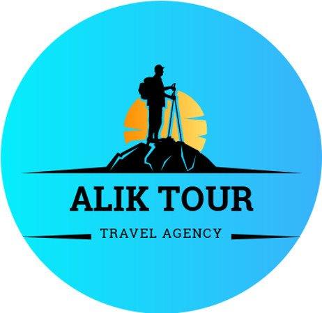 Alika tours
