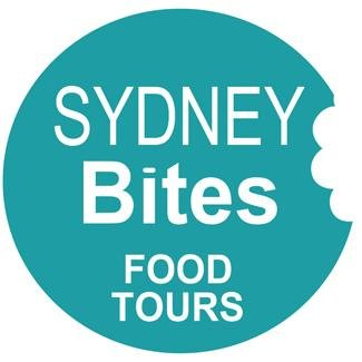 Sydney Bites Food Tours