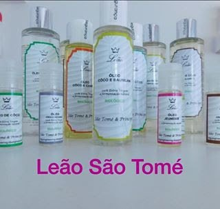 LEAO Laboratorio