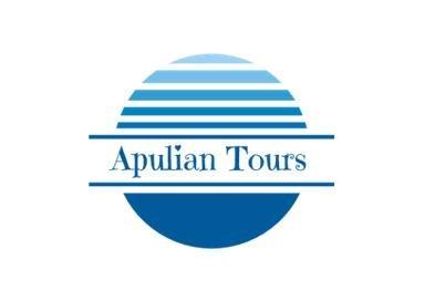 Apulian Tours