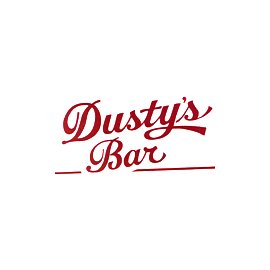 Dusty's Bar