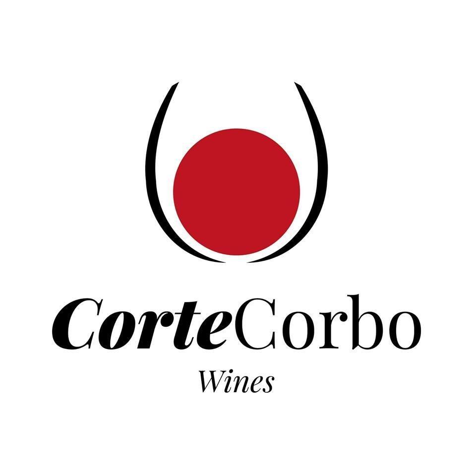 Cortecorbo wines