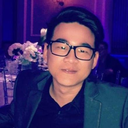 Jakarta NightLife Host
