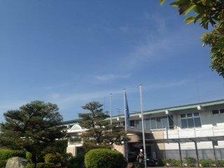 Hiroshima Saeki Country Club