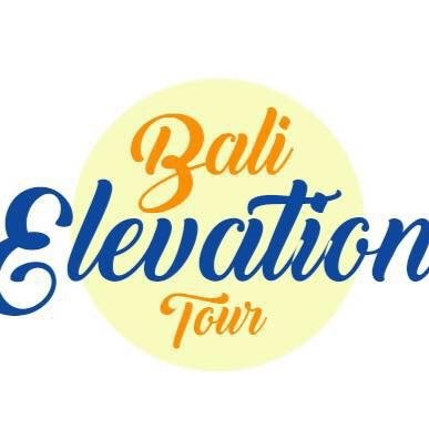 Bali Elevation Tour