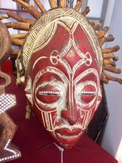 Kilengi Galerie of African Art