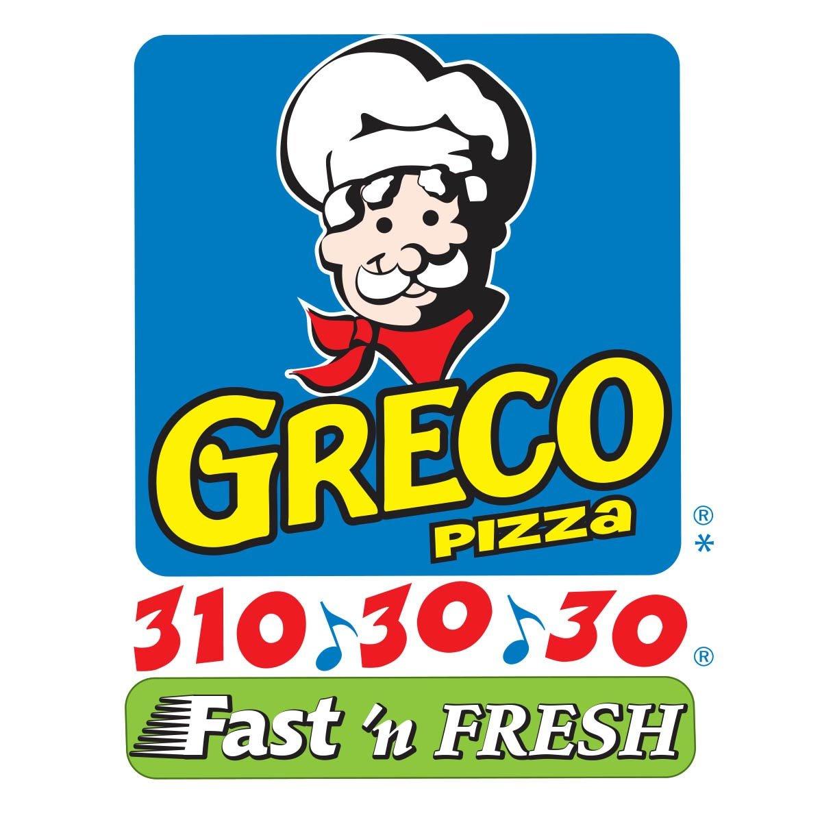 Most Popular Pizza food in Halifax, Nova Scotia, Canada