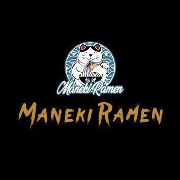 Maneki Ramen