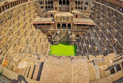 India Tour Trip Travel