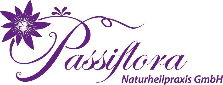 Passiflora Naturheilpraxis GmbH