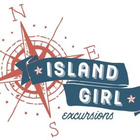 Island Girl Excursions