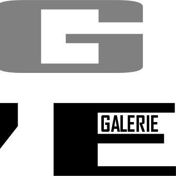 UNDERGROUND GALERIE PARIS
