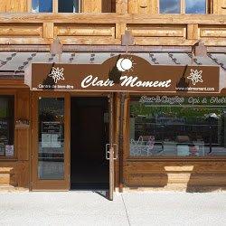 Clair Moment Centre de Bien-Etre