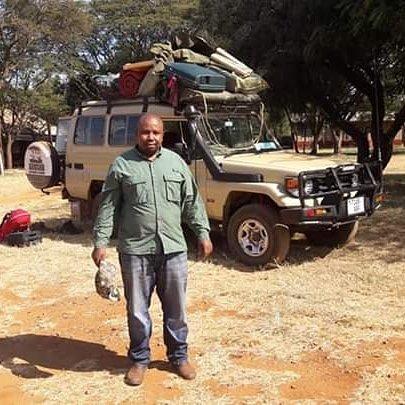 Read for Tarangire national park Tanzania home Of elephants and many more animals
