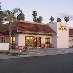 in-n-out 4