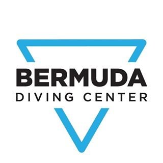 Bermuda Diving Center