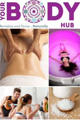 Your Body Hub