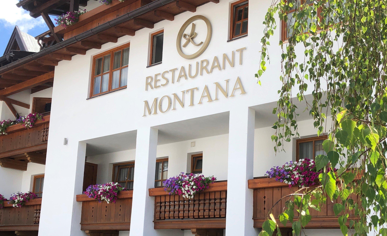 Best Pizza food near Fendels, Austria