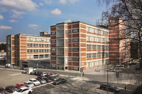 14|15 Batuv Institut