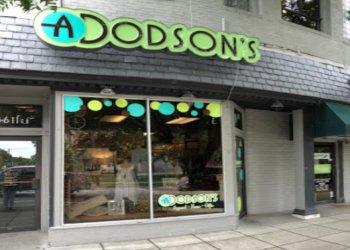 A. Dodson's