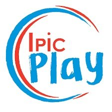 Ipic Play