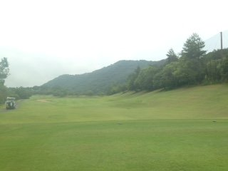 Takehara Country Club