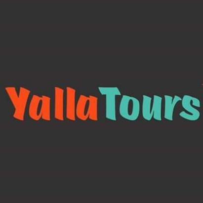 Yalla Tours Tangier