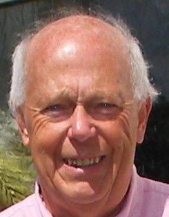 Dennis Wilby