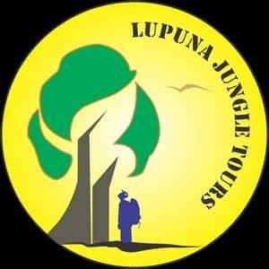 ‪Lupuna jungle tours‬